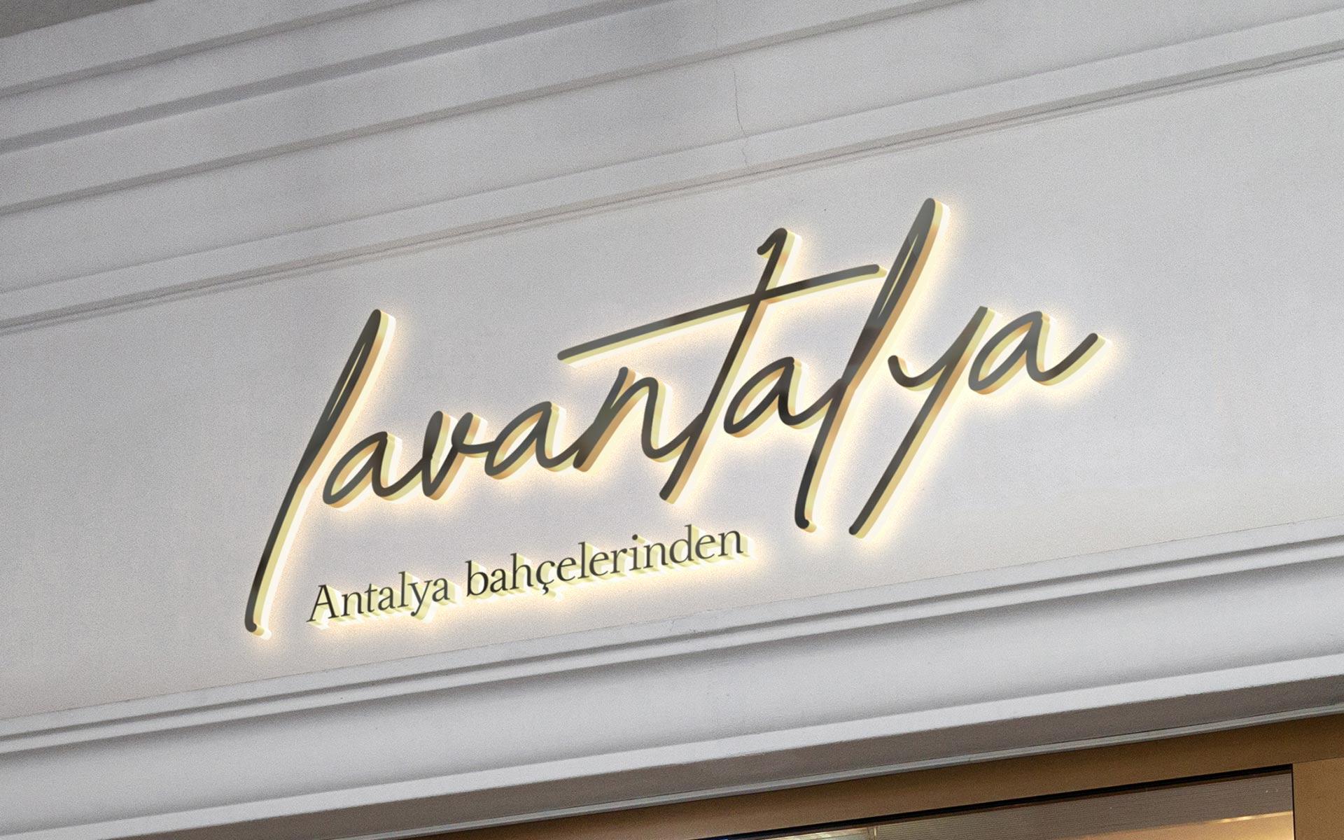 lavantalya_slider_slide1-2