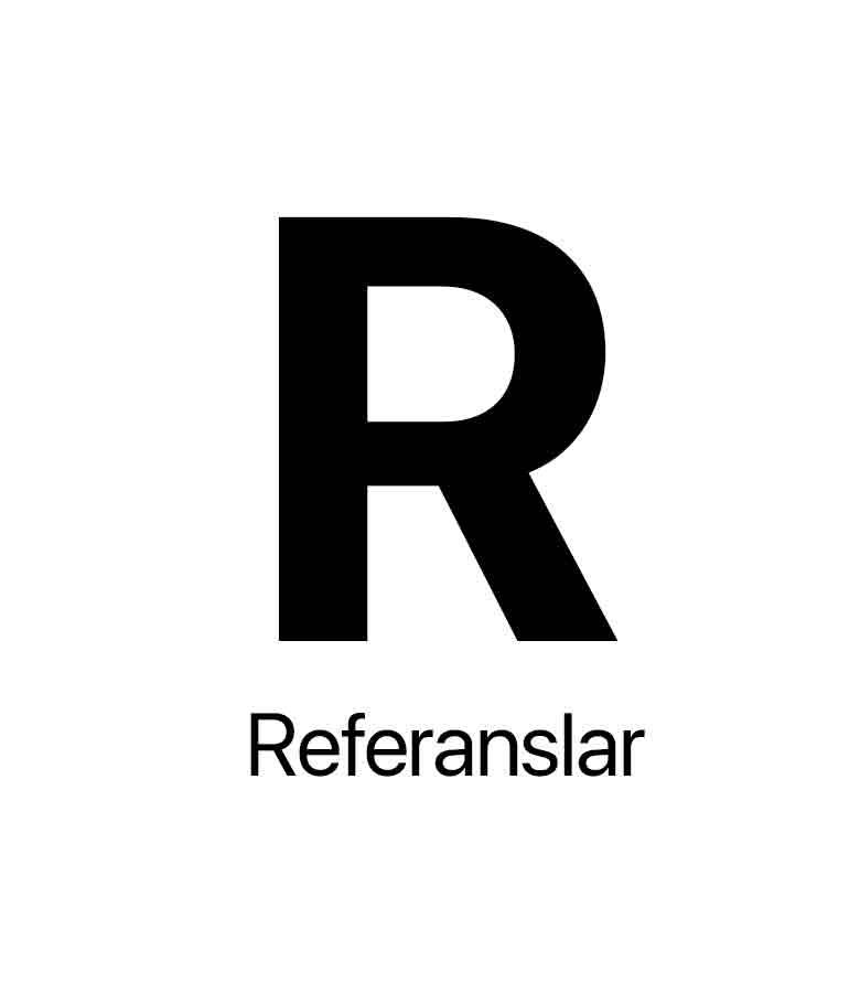 referanslar_ikilob