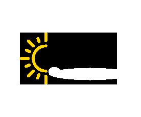 solarapeks