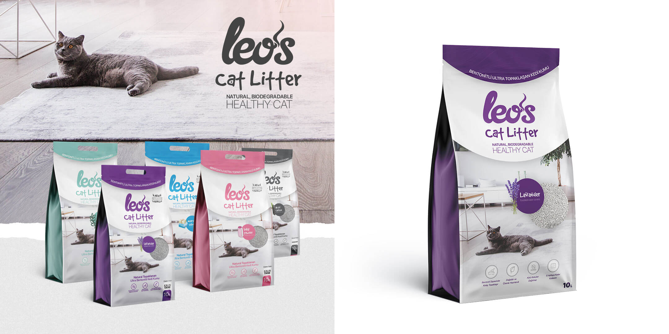 leos_cat_litter (1)