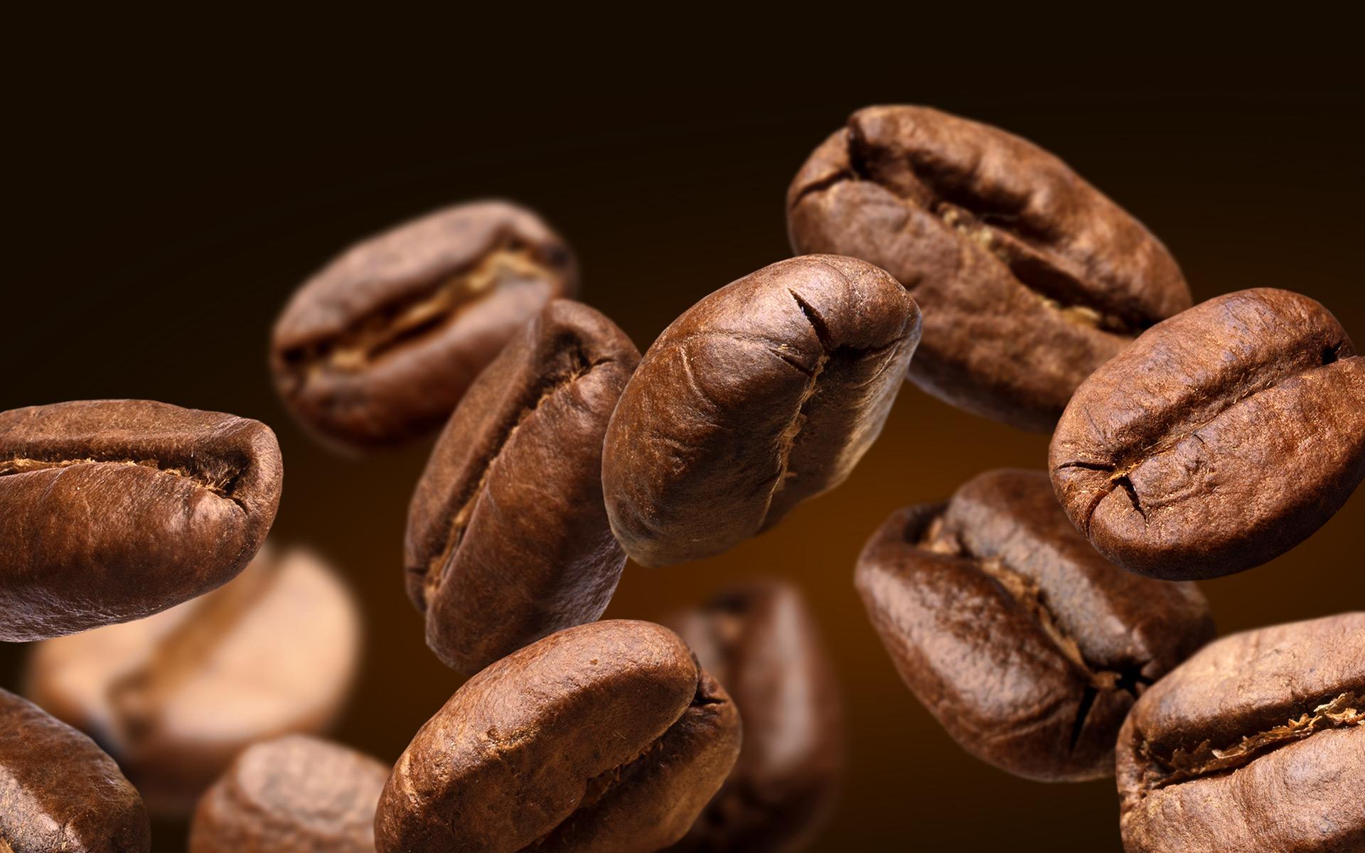ikilob-coffee