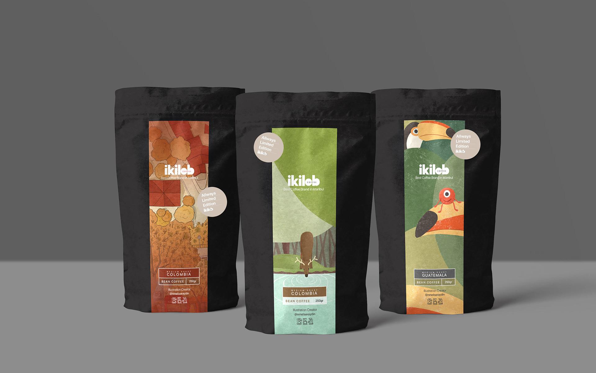 ikilob_coffee_creative2_slider_slide1-2-e1609016042796