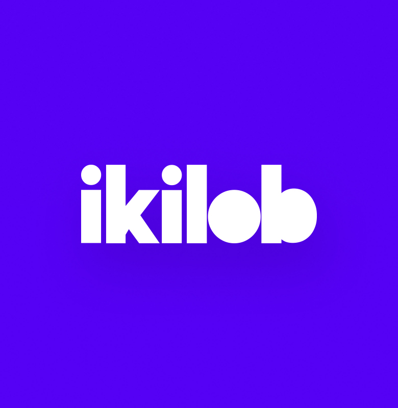 ikilob_logo